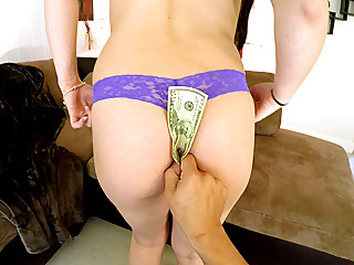 Hentia babe fucked in ass