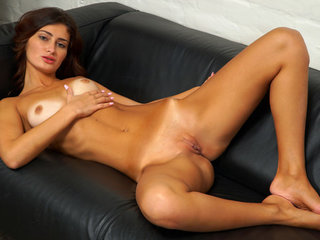 Woman sex in maues