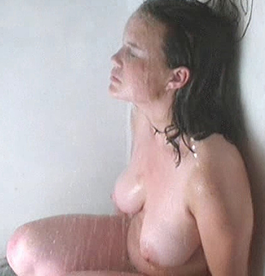 streaming porn rimming hairy ass hole