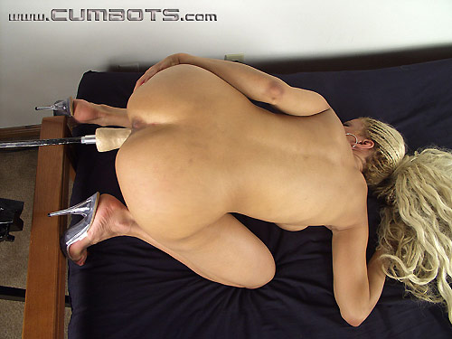 hot naked sex chinese