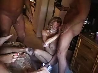gay sex pics older well hung