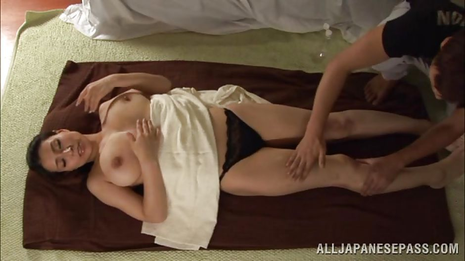 cum dripping passed out pussy