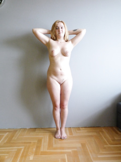 blonde hotwife takes another bbc in her ass