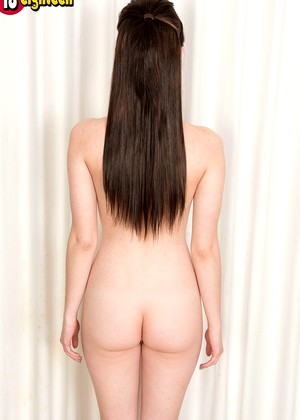 married female wanting black male in hvidovre