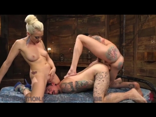 picture woman suck and dirty