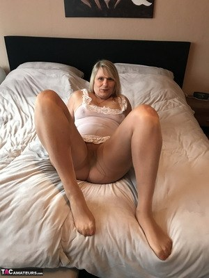 sex position instructional video free