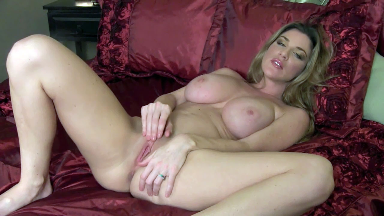 you love jack gay video