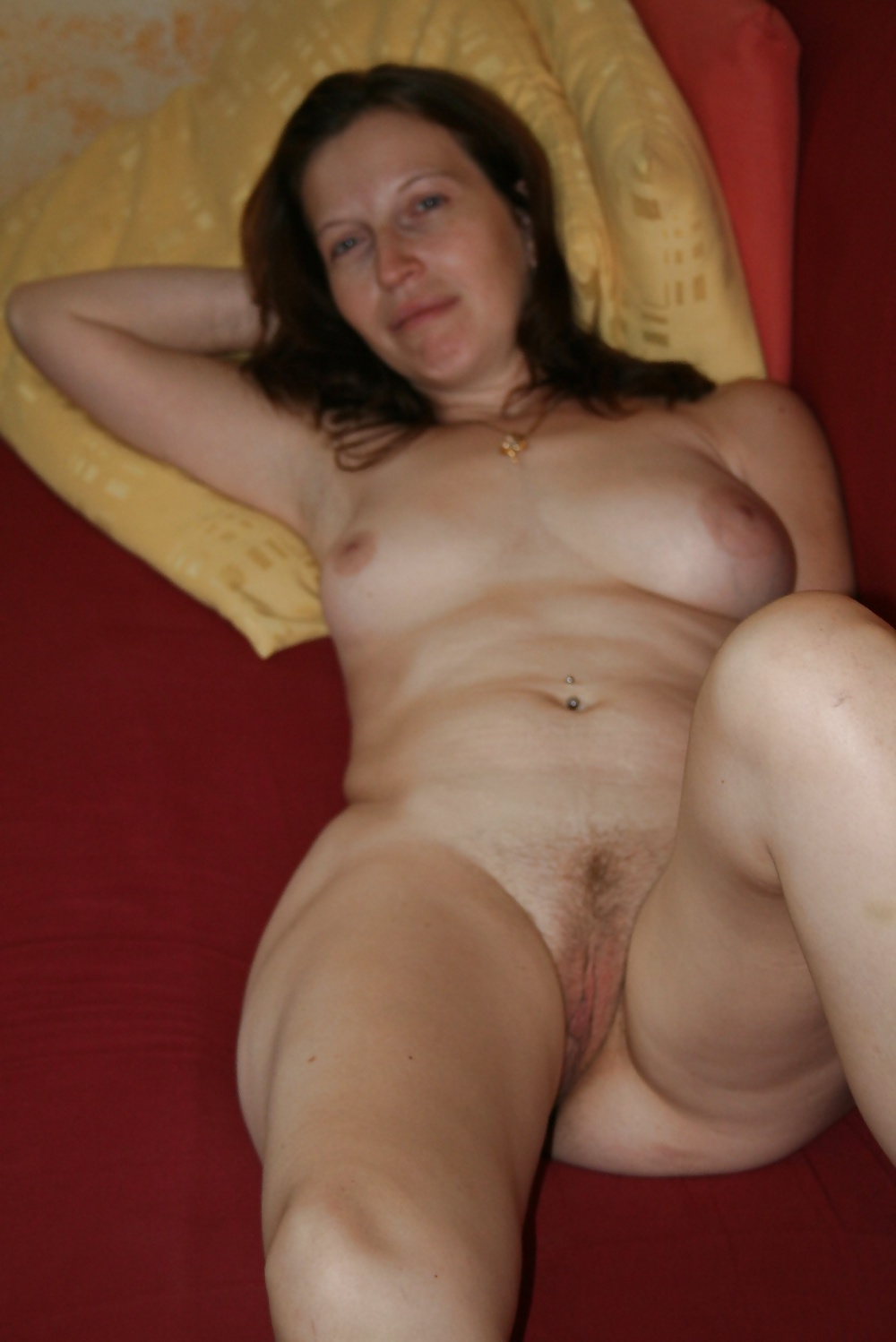 naked girls horny in san andres