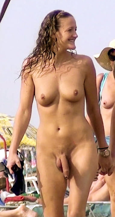 hairy natural nudist pussy
