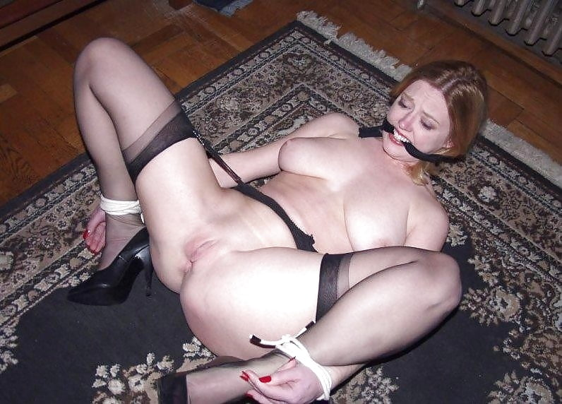 kinky sex date in agrinio