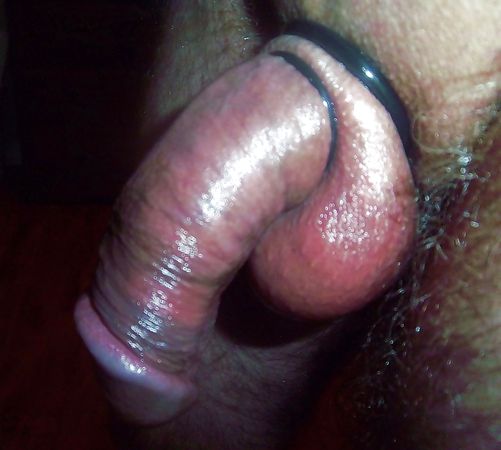 i want to eat some club pussy in cuilapa