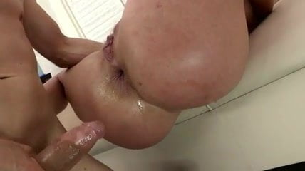 photos anal stretching sphincter muscle