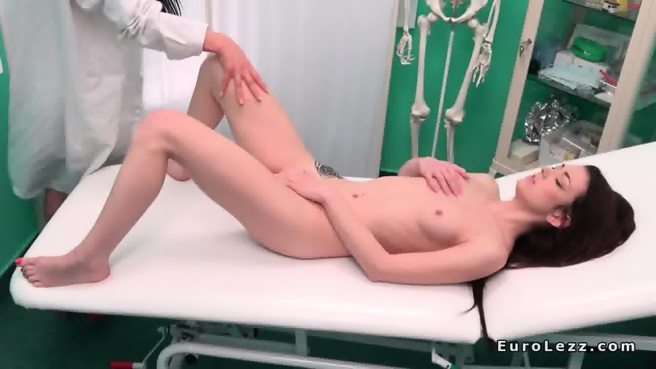 extremely hairy girl porn