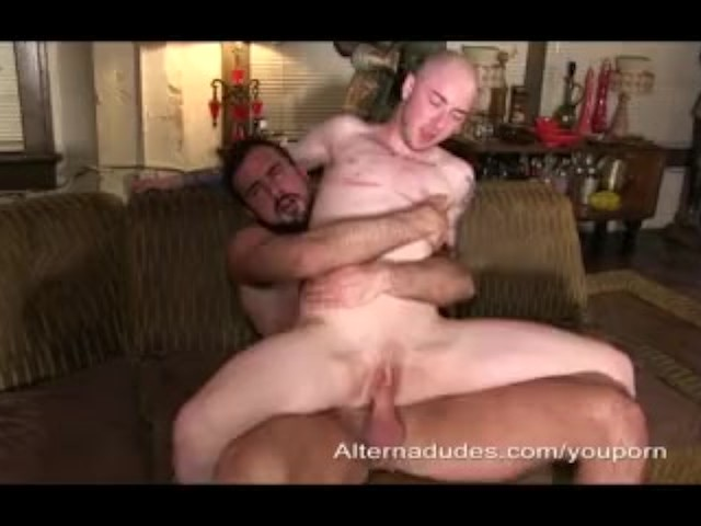 amature fat thick pussy free