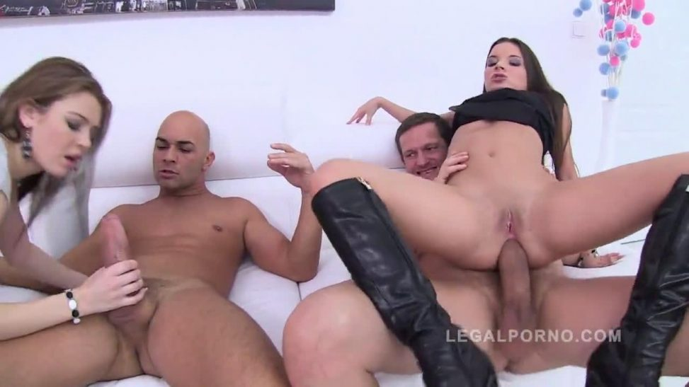 wife stories of mmf threesome