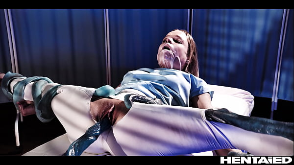 cage kathy anderson xxx clips