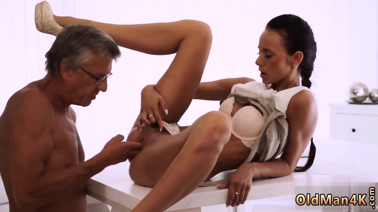 horny grils at dutch in thung song