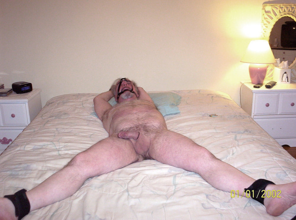 longest cock in the world nude