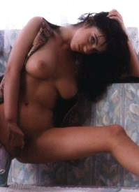 adult sex dating in quang tri