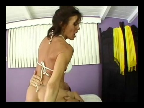 colombian girl gets fucked