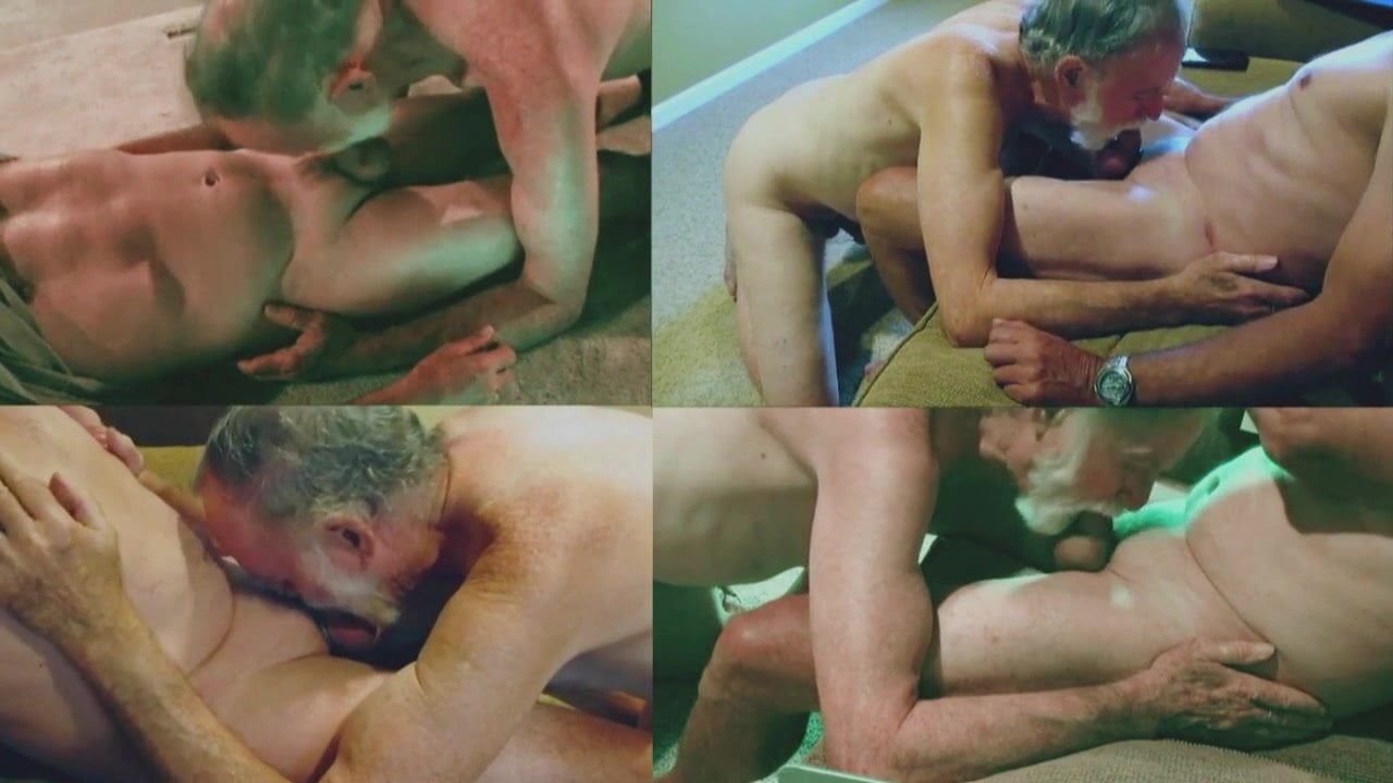 blow jobs in adult video booths
