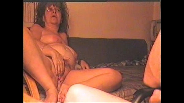 amateur wife swinger party tampa