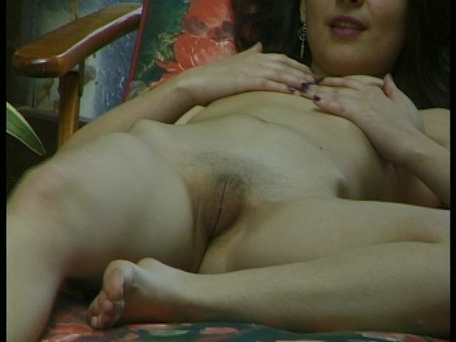 anal fingering during blowjob